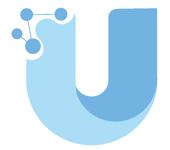UDYNET-sticky-logo
