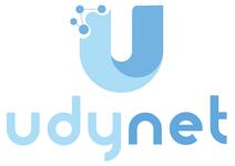 UDYNet-Logo